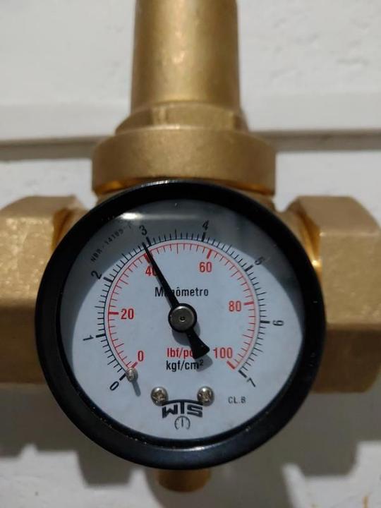 Monitoramento qualidade da água
